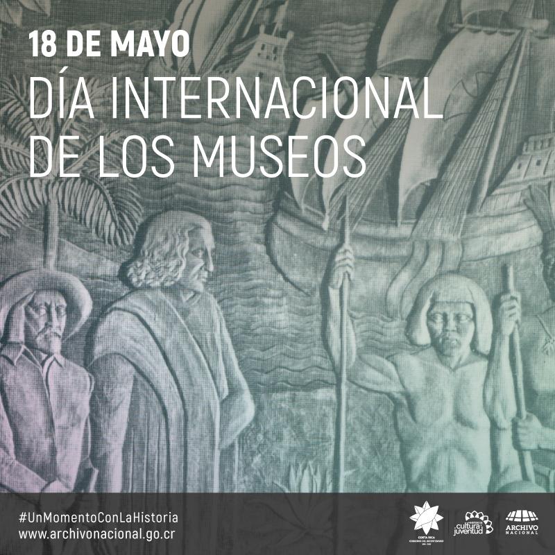 Imagen de arte del museo